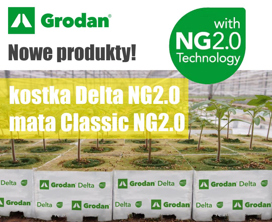 podłoża-Grodan-nowe-produkty-2012